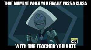 SU Meme 2 by MultipleFandomLover