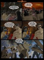 Infernal Lullaby Page 22 by boxhead7