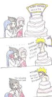 Hinata's Birthday Surprise 2 by xmizuwaterx