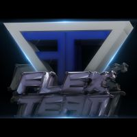 Flex Avatar by RoboticsDesigns