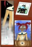 parallel lives- page 2 by star-bot381