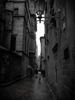 Barcelona 10 by TheDark-Prince