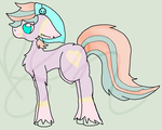 Pastell Adopt ~OPEN~ by Goldeye-and-Cory