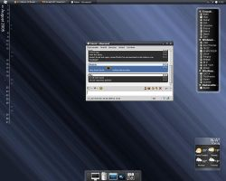 Desktop 20.08.05 by bluecifer1