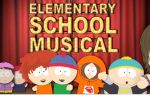Elementary School Musical by RRBSPcreaturerox