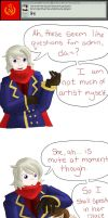 Question 52 : Answering for Mute Admin~ by Ask-Soviet-Russia