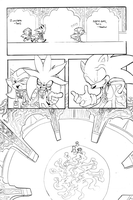 TMOM Issue 10 page 6 INKS by Gigi-D