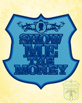 Show Me The Money by tropical-angel