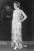 Vintage Stock -Norma Talmadge2 by Hello-Tuesday