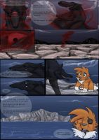 Rune Paw page 7 by HowlingSith