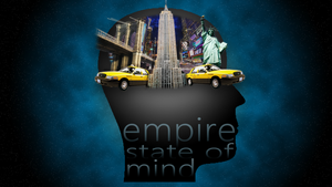 empire state of mind by blast196x