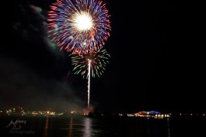 Independence Day 14 2012 by Nebey