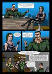 EARTH 3056 PG. 17 by trackrunner49011