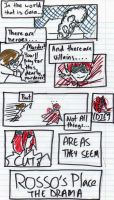 Rosso Place Comic Page 1 by Twin-Divinity