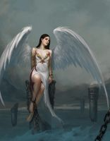 Gglgg123-desolation-angel by gongcheng