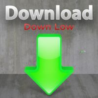 Download Icon by cavemanmac