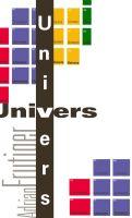 Univers by bustoblue
