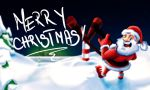 Merry Christmas! by pho001boss