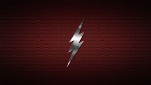 Flash Wallpaper by seventhirtytwo