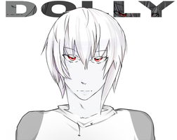 :: DOLLY by neonio