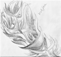 vine face by flamex1991