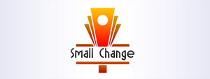 Small Change Submission by PixelatedNinja