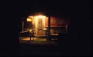 Drink Coke by redvideo