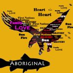 Aboriginal by gridlockdemon