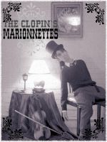 THE CLOPIN'S MARIONNETTES by faust-vanderhaydn