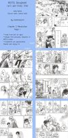 ROTG Doujinshi - Place We Belong 3-1 (Jack/Jamie) by BonBonPich