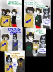 A Highb100d's Sweater 2 by ChipperTheDrawer