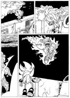 Vendettas Page7-Lines by zak29