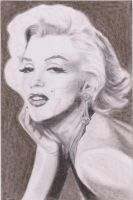 Marilyn Photo 2 001 by kimpp64