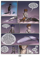 TCM: Volume 15 (pg 30) by LivingAliveCreator