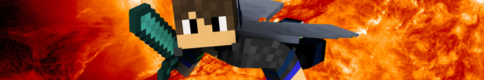 My New YT Graphic! :D Enjoy by ErCapoAlex