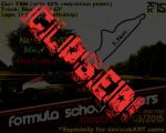 dA Cup - Formula School Drivers 2015 by Wilku333