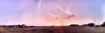 Panorama 08-03-2014B by 1Wyrmshadow1