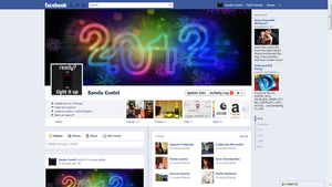 Facebook New Years Cover V3 by LETSOC