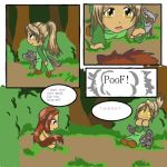 Comic_1_by_marshmallowtoy by We-Draw-Comics