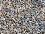 Playground Pebbles by debh945