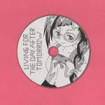 Asatte No Houkou Disc 1 by obasan45