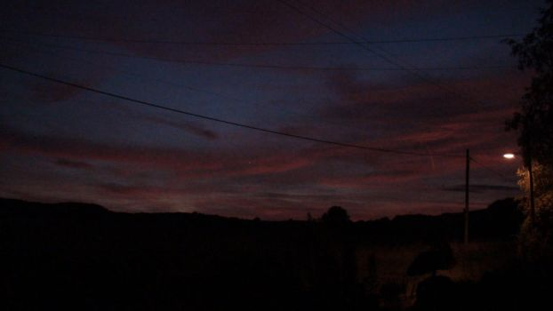 2009-09-11 - Pink Nightfall 3 by Only-truth