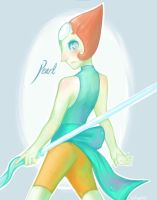 Pearl by so-squiggly