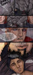 Downfall - Prologue - Page 4 by RCris123