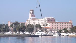 St Pete FL ere by cdbmiles1