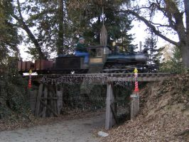 Hillcrest and Wahtoke Railroad 3 by Jetster1