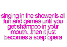 Quote Png 362 by Nerd-Swag