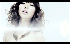 SNSD - Sunny by hqbackgrounds