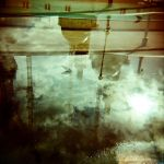 Reflections by CorsoDomenic