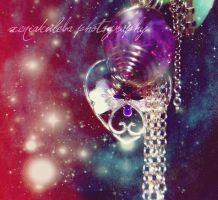 :sparkling: by xenchaaa
